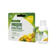 Forth Frutas 60ml