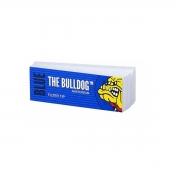 Piteira Bulldog BLUE