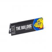 Seda Bulldog BLACK 1.1/4 32 Sedas