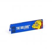 Seda Bulldog  King Size BLUE