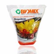 Substrato Orquideas 500 Gramas