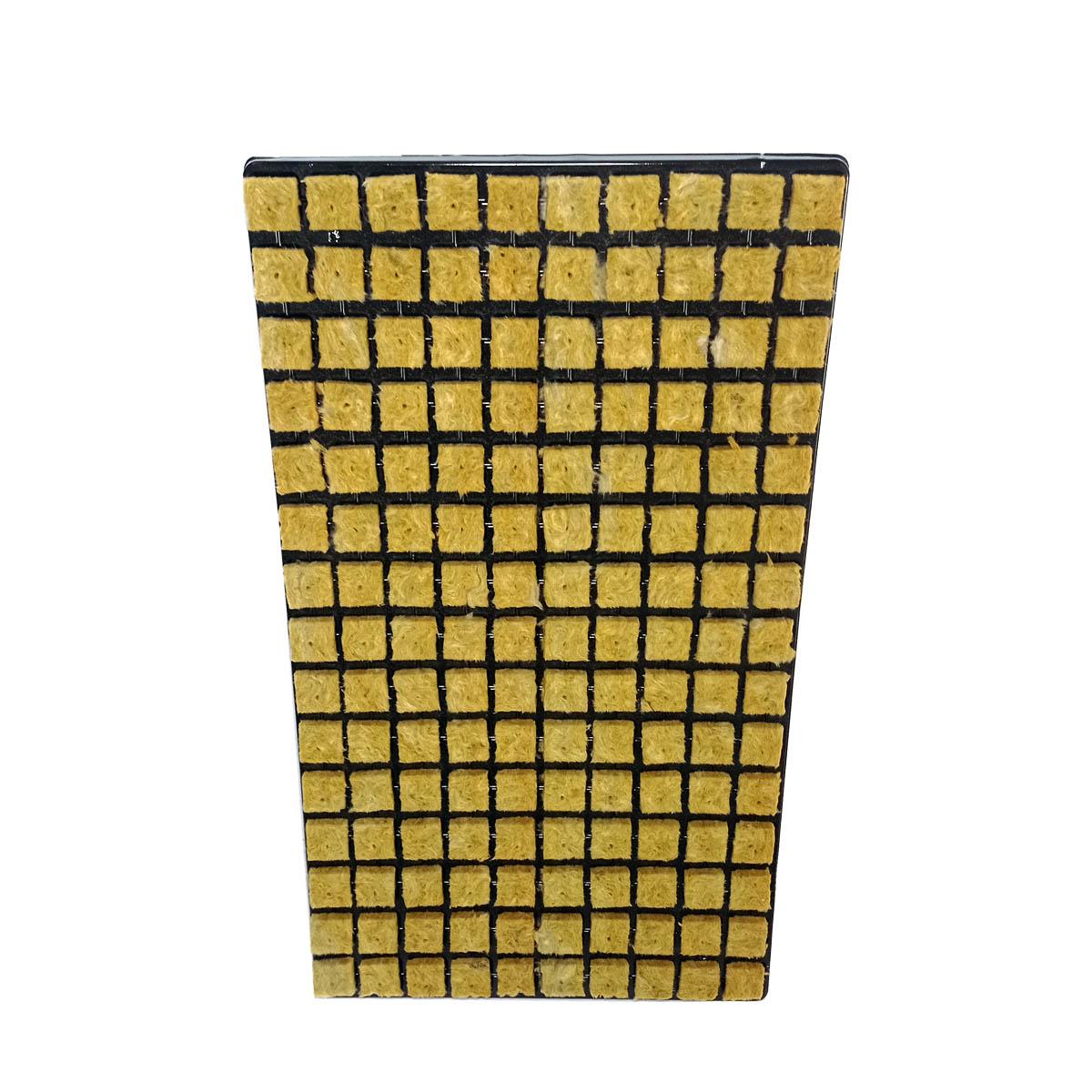 Bandeja de Clonagem Stone Wool Tray 150 celulas
