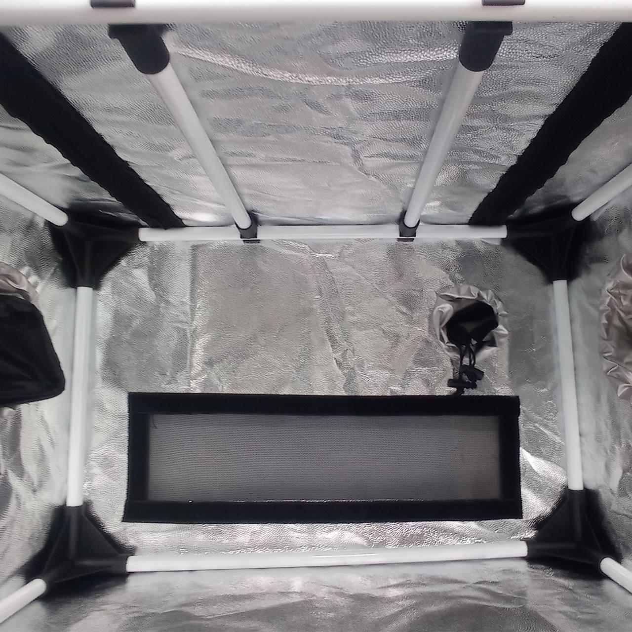 Estufa de Clonagem Probox Propagator 60x40x40