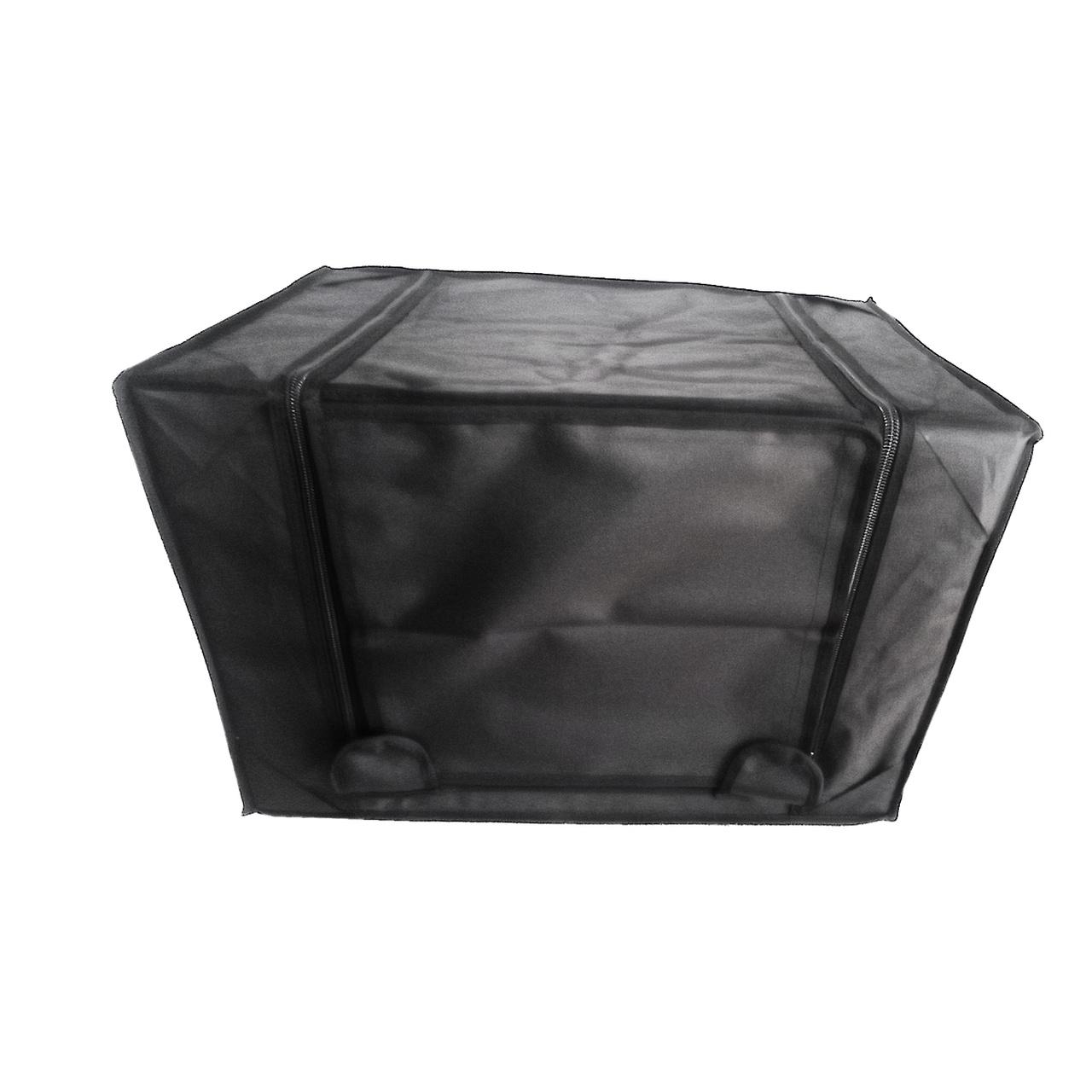 Estufa de Clonagem Probox Propagator 80x60x40