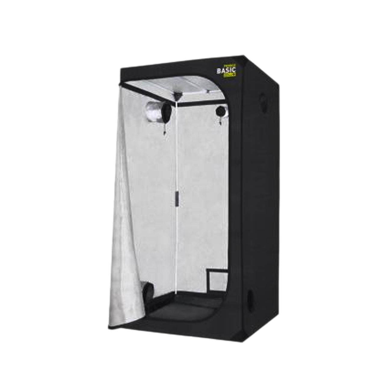 Estufa Pro Box Basic Pro 100 - 100x100x200 cm