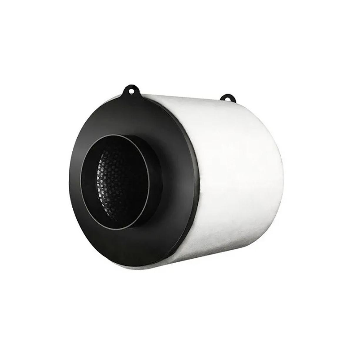 Filtro De Carbono Proactiv 100mm 250m3/h