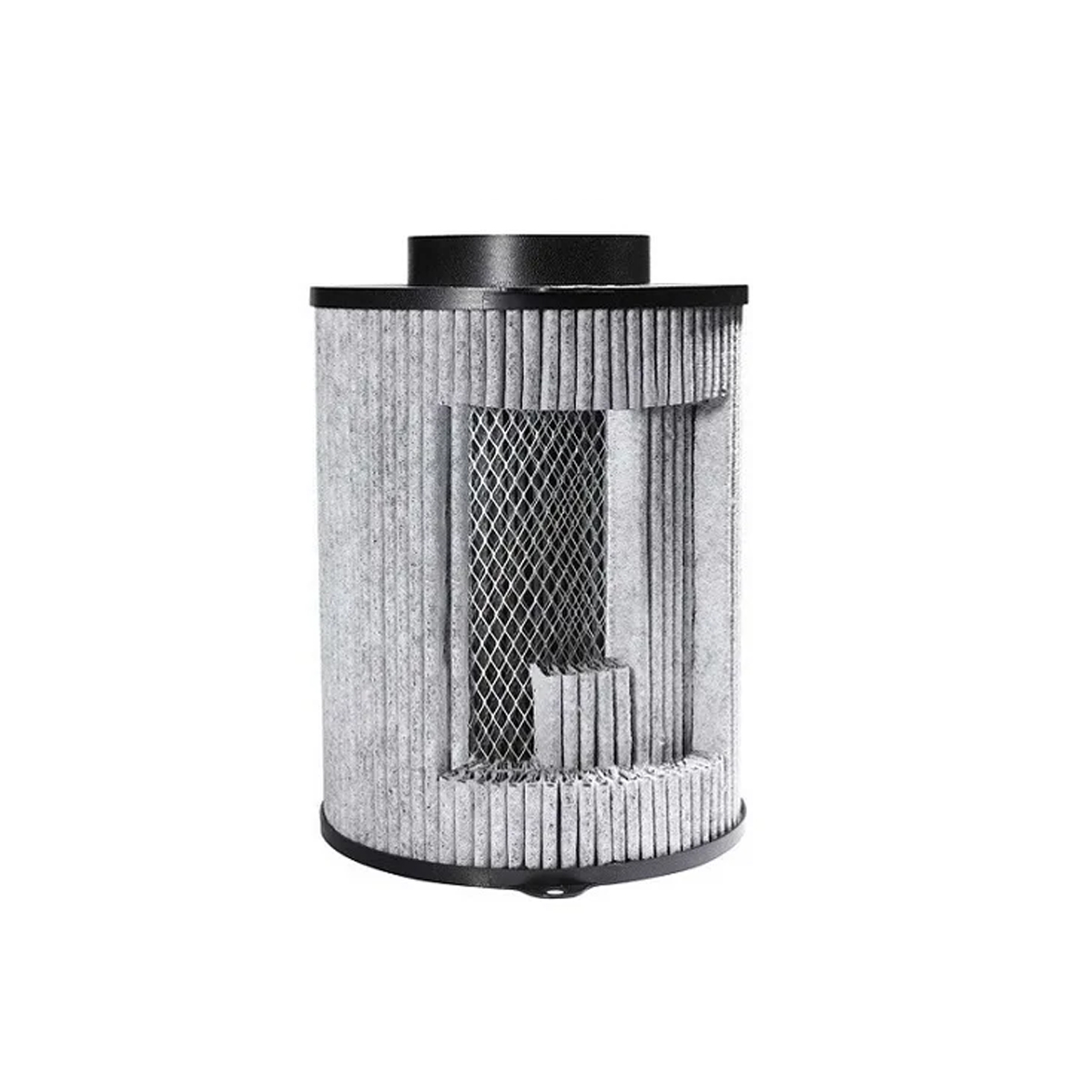 Filtro De Carbono Proactiv 150mm 460m3/h