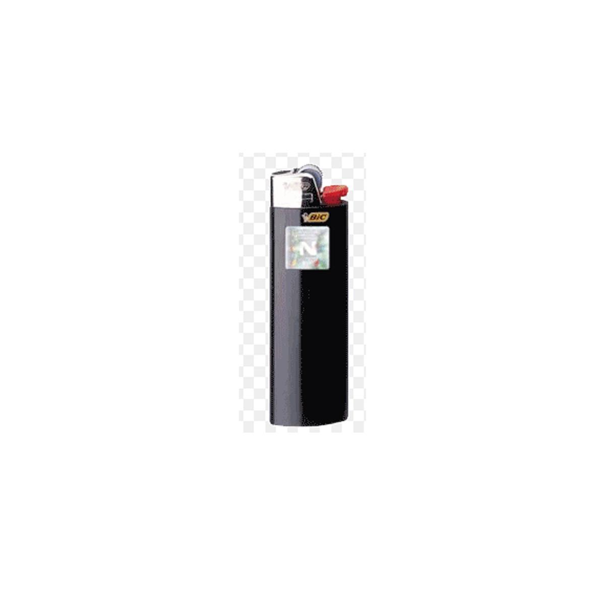 Isqueiro BIC Maxi Cores Variadas
