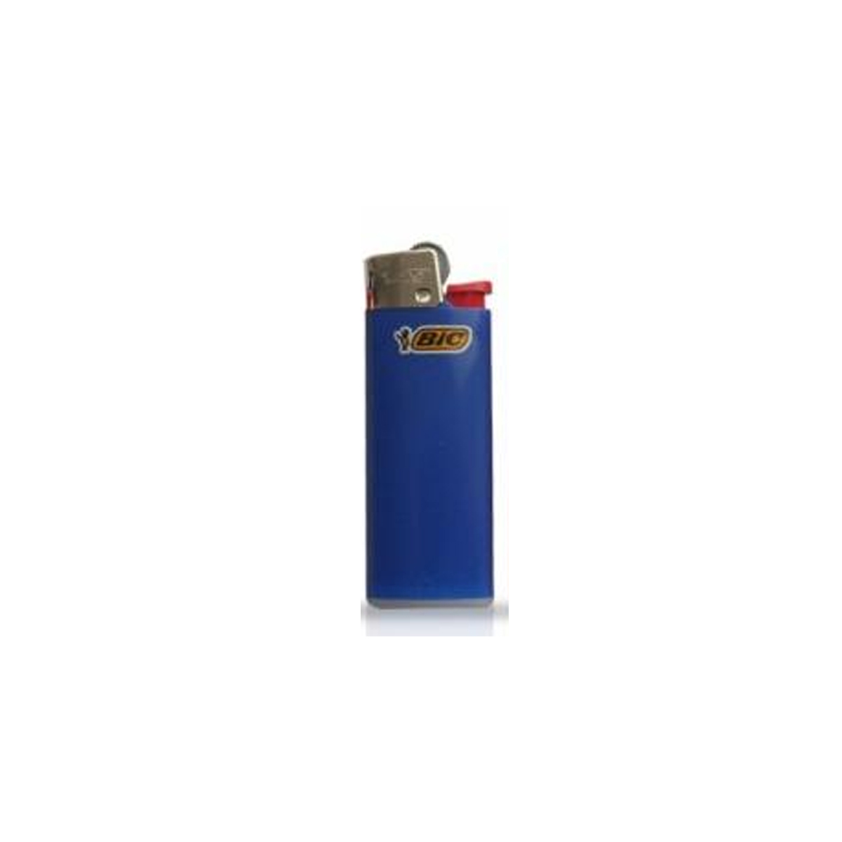 Isqueiro BIC Mini Cores Variadas