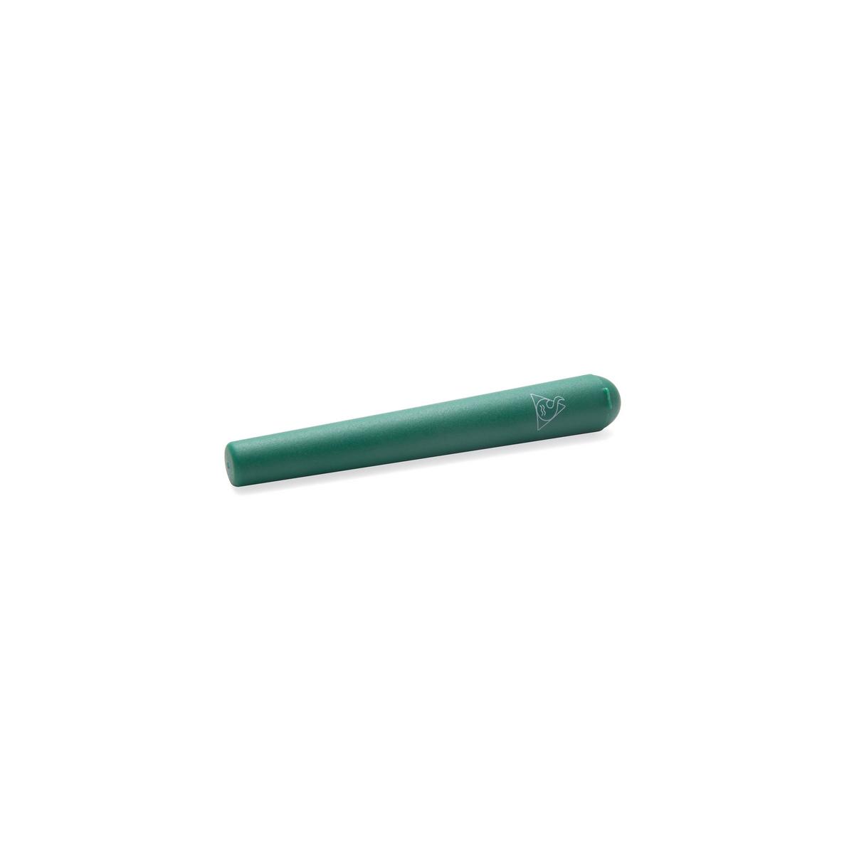 Mocó Squadafum de 12 cm Diversas Cores