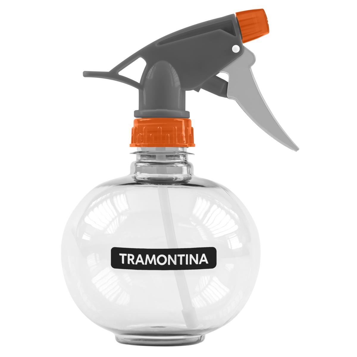 Pulverizador Manual Tramontina 0,45 L