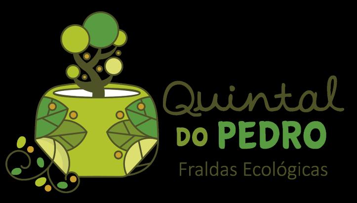 Quintal do Pedro Fraldas Ecológicas
