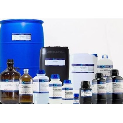 ALCOOL ETILICO ABS.PA ACS ISO 99-100% - 1L