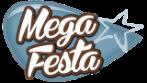 Mega Festa