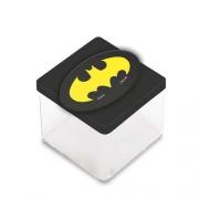 Apliques 3D Batman Geek c/12 - Festcolor