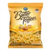 Bala Butter Toffees Mousse de Maracujá 500g - Arcor