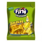 Banana Gelatina 250g - FINI