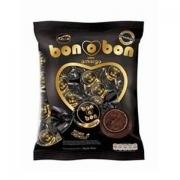 Bombom Bonobon Amargo 750g - Arcor