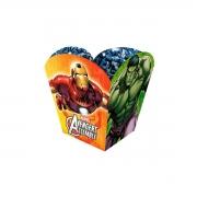 Cachepot Avengers c/4 - Regina