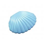 Caixa Concha Pérola Azul c/5 - Mirandinha