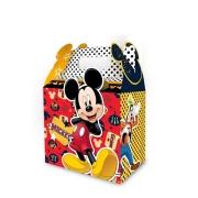 Caixa Surpresa Mickey c/8 - Regina