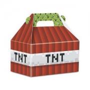 Caixa Surpresa Mini Pixels c/8 - Junco