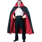Capa Vampiro Adulto Dupla Face - YDH