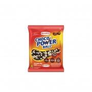 Cereal Crocante Choco Power Ball 80g - Mavalério