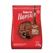 Chocolate em Pó 50% Cacau 1,01kg - Selecta