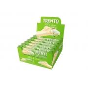 Chocolate Trento Torta de Limão Caixa c/16 - Peccin