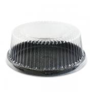 Embalagem Para Torta P32 AL - PraFesta