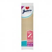 Espeto p/Churrasco c/50 30cm - Junco