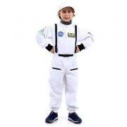 Fantasia Astronauta M - Sulamericana