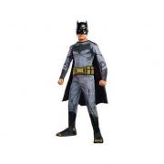 Fantasia Batman Longa M - Regina