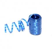 Fitilho Plástico 50m Azul Royal