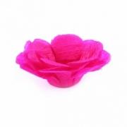 Forminha Para Doce Crepom Pink c/40 - Scaranelo