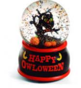 Globo Decorativo Halloween - Cromus