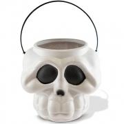 Kit Balde Halloween