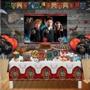 Kit Harry Potter p/ Festa
