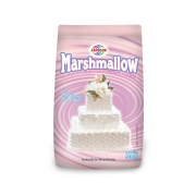 Marshmallow 500g - Arcolor