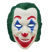 Máscara Coringa Halloween