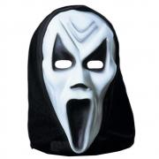 Máscara Fantasma II - Spook