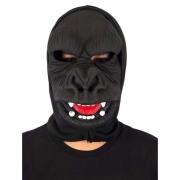Máscara Macaco II - Spook