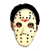 Máscara Matador - Spook