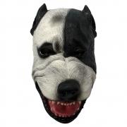 Máscara Pit Bull - Spook