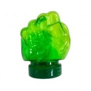 Mini Baleiro Mão Verde Bandeira c/5 - Mirandinha