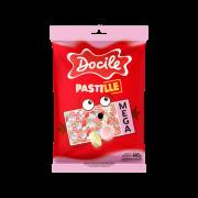 Pastilha Mini MEGA Sortida 440g - Docile