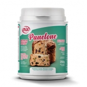 Preparado Para Panetone 250g - Mix