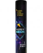 Pulseira Neon 7 Cores Sortidas c/50 - Zouppi