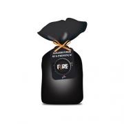 Sacola Surpresa Free Fire c/8 - Junco